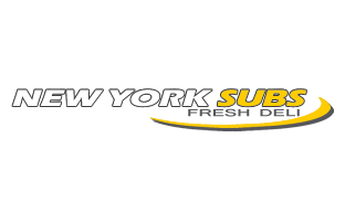 New york Subs